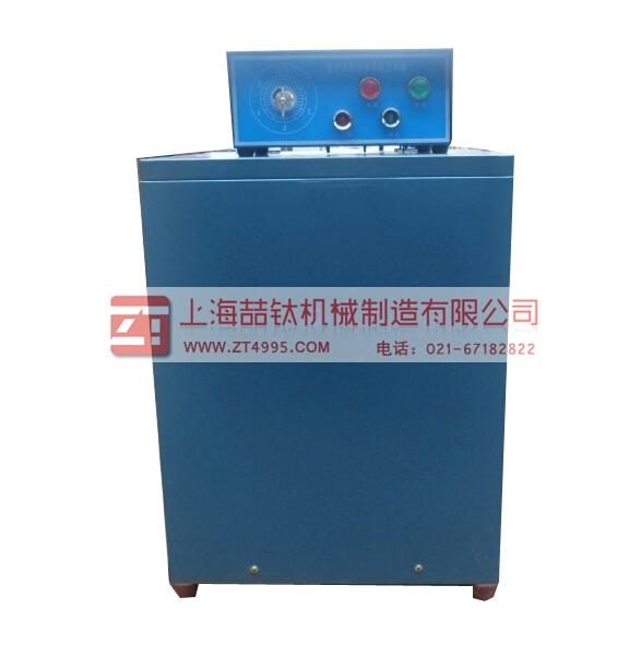 专业生产XSBP-200A拍击式震筛机|专业生产拍击式震筛机