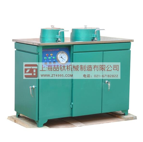 自密实混凝土U型流动仪|上海自密实混凝土U型流动仪特价销售