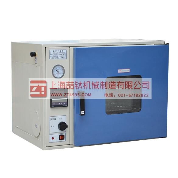 YAZD-10电热蒸馏水器_上海蒸馏水器安全放心