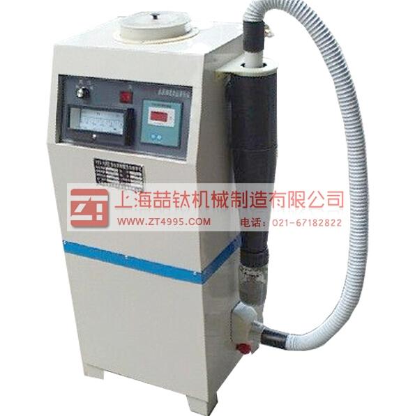 电热恒温培养箱特价|HHA-10电热恒温培养箱使用说明