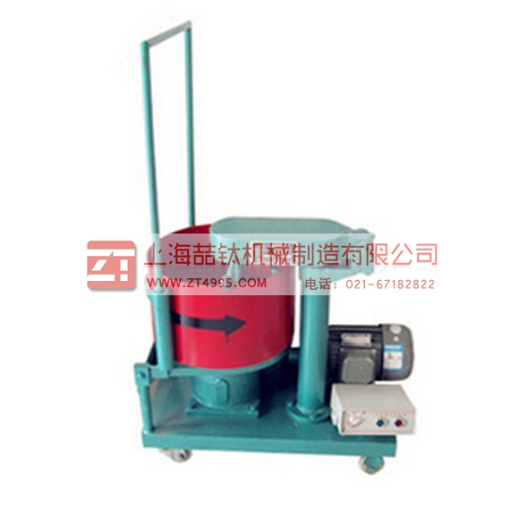 HQP-150混凝土切割机|专业制造混凝土切割机