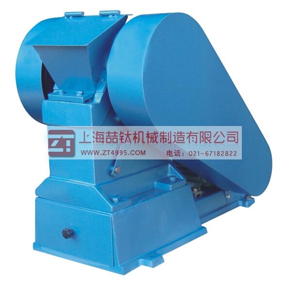 专业制造SZR-8沥青针入度测定仪参数