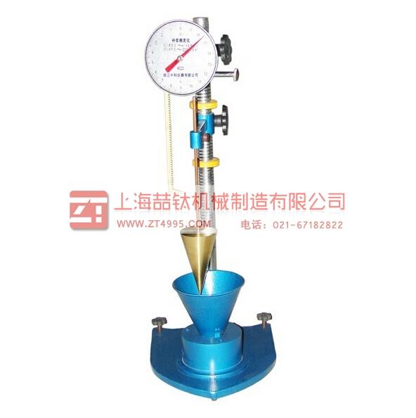 马歇尔稳定度测定仪使用方法_马歇尔稳定度测定仪操作规程