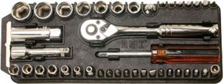 Product Name:8PK-227