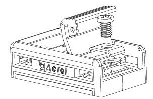 AKH-0.66 I、II、III 型测量型电流互感器 厂家热销